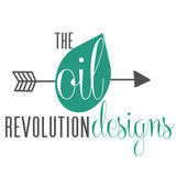 Profile for Oil Revolution Designs