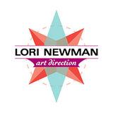 Profile for Lori Newman