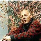 Profile for Cinquant'anni di Pittura  1962 - 2012