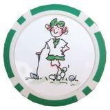 Profile for Lori's Golf Shoppe