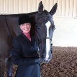 Profile for Lori Wilkinson McCarty