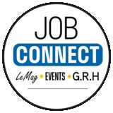 jobconnect