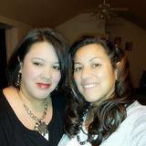 Profile for Lorraine Martinez