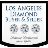 Profile for Los Angeles Diamond Buyer