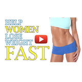 Lose 20 pounds in a month