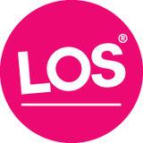 Profile for Los magazine