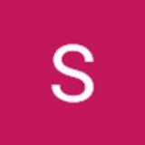 Profile for Loss Prevention Magazine