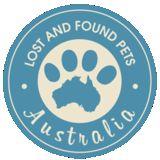 Profile for lostandfoundpetsaustralia