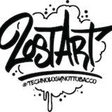 Profile for Lost Art Liquids