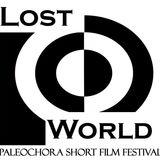 Profile for lostworldfilmfest
