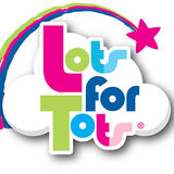 Lots for Tots