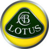 Profile for Lotus Cars