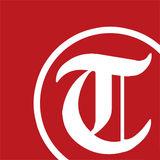 Profile for The Loudoun Tribune