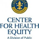 Profile for Center for Health Equity