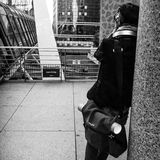 Profile for Louisa Dawn / Visions libres