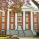 Profile for Louisburg College