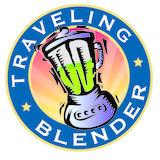 Traveling Blender