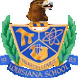 Profile for louisianaschoolformathscienceandthe