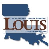 Profile for LOUIS Libraries