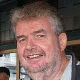 Profile for Louis van der Hooft