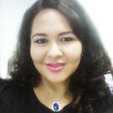 Profile for Lourdes Cornejo