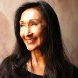 Profile for Lourdes.Daza-Gillman