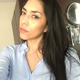 Profile for Lourdes Severino