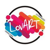 Profile for Lovart