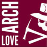 Profile for Love Archaeology