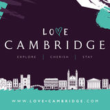 Profile for lovecambridge
