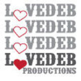 lovedeb productions