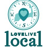 Profile for LoveLiveLocal