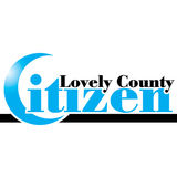 Profile for Lovely County Citizen