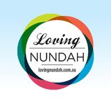 Profile for Loving Nundah
