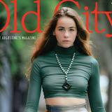 Profile for LovingOurMagazines