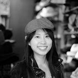 Profile for Lo Wei-hsin(Annie)