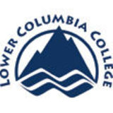 Profile for Lower Columbia College