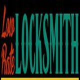 Low Rate Locksmith Stockton