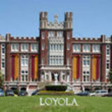 Profile for Loyola University New Orleans