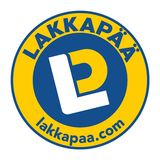 Profile for lplakkapaaoy