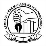 Profile for LPM aL-Millah