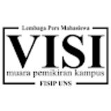 Profile for LPM Visi Fisip Uns