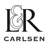 Profile for lr_carlsen