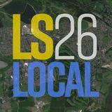 LS26 Local