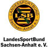 Profile for LSB Sachsen-Anhalt e.V.