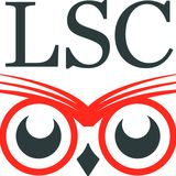 Library Services Centre (LSC) Logo