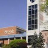 Profile for La Salle College High School
