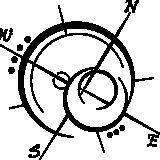 The Compass — LSSU's Student Newspaper