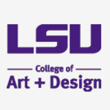 Profile for LSUA+D