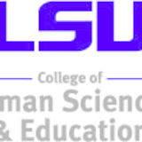 Profile for LSU College of Human Sciences & Education